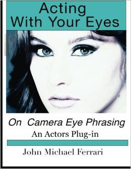 acting_with_your_eyes